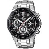 Наручные часы мужские Casio EFR-554D-1A