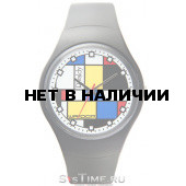 Наручные часы унисекс Rivaldy R 2531-010