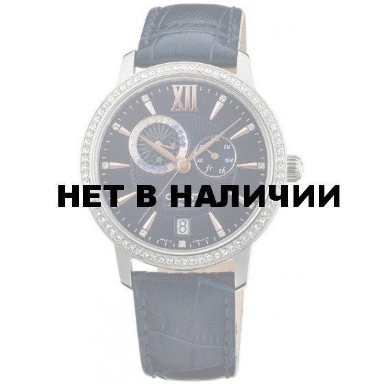 Наручные часы женские Orient SET0W002D