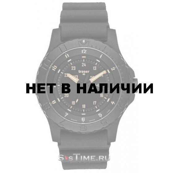 Наручные часы мужские Traser 100289