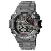 Мужские наручные часы Q&Q M146-002