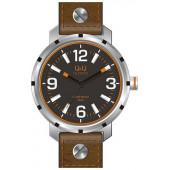 Мужские наручные часы Q&Q Q916-305