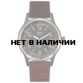 Мужские наручные часы Q&Q Q922-505