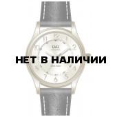 Мужские наручные часы Q&Q Q928-103
