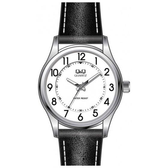 Мужские наручные часы Q&Q Q928-304