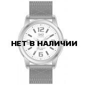 Мужские наручные часы Q&Q Q930-304