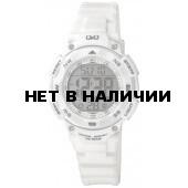 Мужские наручные часы Q&Q M149-005
