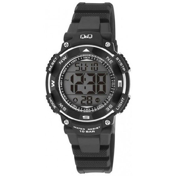 Женские наручные часы Q&Q M149-002