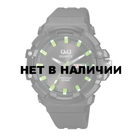 Наручные часы мужские Q&Q A196-005