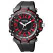 Мужские наручные часы Q&Q DG04-002