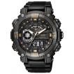 Мужские наручные часы Q&Q GW87-004