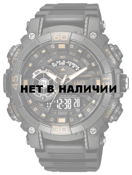 Мужские наручные часы Q Q GW87-004, производитель Q Q Купить ... 54239632f1b