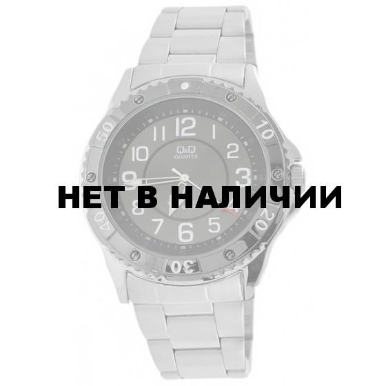 Мужские наручные часы Q&Q Q610-405