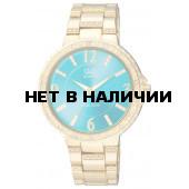 Наручные часы женские Q&Q F507-005