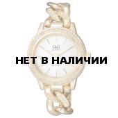 Наручные часы женские Q&Q F535-001