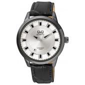 Мужские наручные часы Q&Q Q956-501