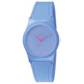 Наручные часы женские Q&Q VP34-064