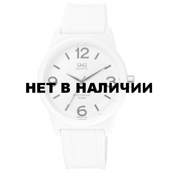 Унисекс наручные часы Q&Q VR35-012