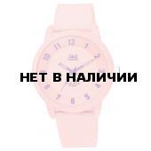 Унисекс наручные часы Q&Q VR52-010