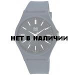 Наручные часы мужские Q&Q VQ66-002