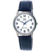 Женские наручные часы Q&Q Q414-304