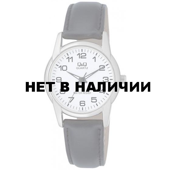 Женские наручные часы Q&Q Q648-304
