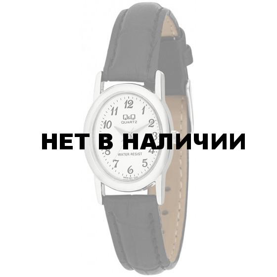 Женские наручные часы Q&Q Q859-801