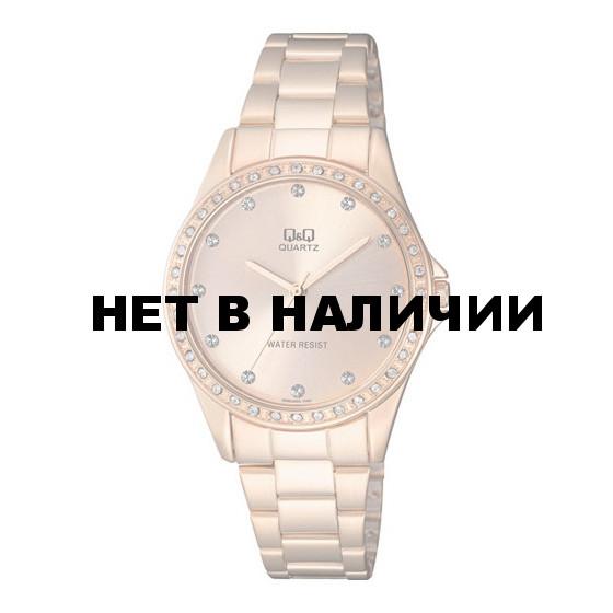 Женские наручные часы Q&Q Q985-020
