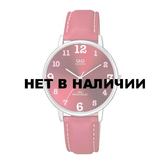 Женские наручные часы Q&Q QZ00-335
