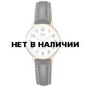 Наручные часы женские Q&Q QZ01-104