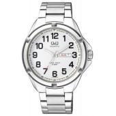 Наручные часы мужские Q&Q A192-204