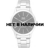 Наручные часы мужские Q&Q C212-202