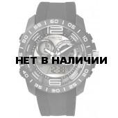 Наручные часы мужские Q&Q DE11-501
