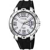 Мужские наручные часы Q&Q DG16-314