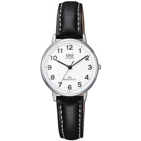 Мужские наручные часы Q&Q QZ01-304