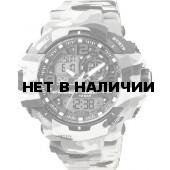 Наручные часы мужские Q&Q GW86-006