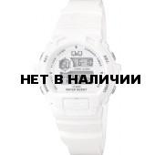 Наручные часы мужские Q&Q M153-005