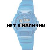 Мужские наручные часы Q&Q M153-006