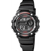 Мужские наручные часы Q&Q M154-001
