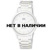 Наручные часы мужские Q&Q Q946-401