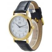 Мужские наручные часы Q&Q C150-808
