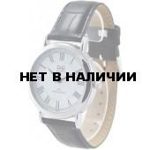 Наручные часы мужские Q&Q C150-810