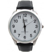Наручные часы мужские Q&Q C152-816