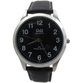 Мужские наручные часы Q&Q C152-817