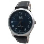 Мужские наручные часы Q&Q C152-818