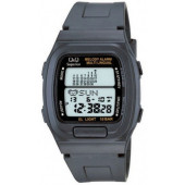 Мужские наручные часы Q&Q MMC2P-101