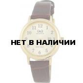 Наручные часы женские Q&Q BL63-103
