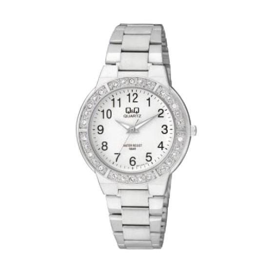 Наручные часы женские Q&Q Q901-204