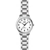Наручные часы женские Q&Q C153-811