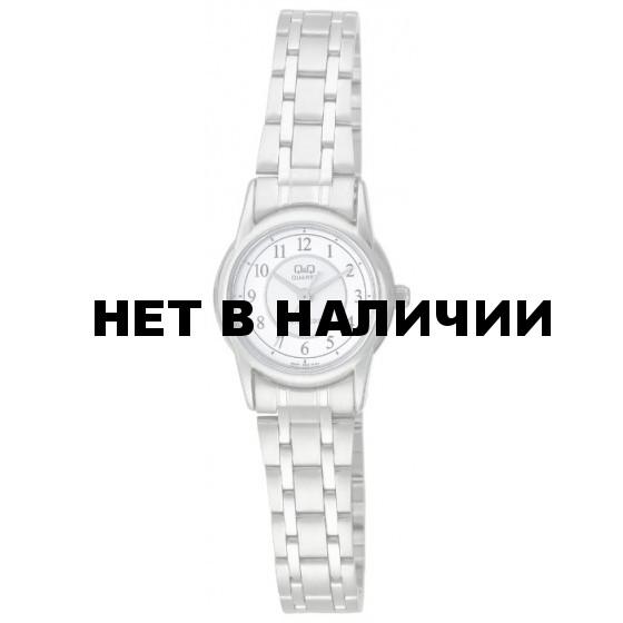 Наручные часы женские Q&Q Q621-204